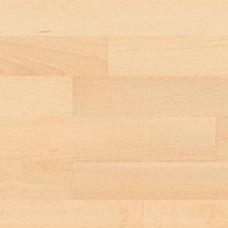 Паркетная доска Haro Бук Экскьюзит / Эксквизит / Тренд светлый 523788 коллекция 3-полосная 4000 Series Top connect