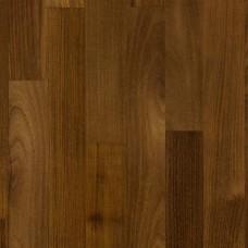 Паркетная доска Haro Акация Экскьюзит / Эксквизит / Тренд янтарная 523814 коллекция 3-полосная 4000 Series Top connect