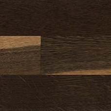 Паркетная доска Haro Дуб агатовый тундра масло 524857 коллекция 3-полосная 4000 Series Top connect