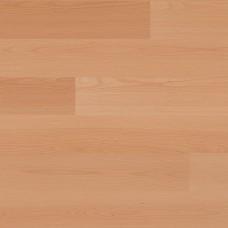 Паркетная доска Haro Бук пропаренный эксклюзив коллекция 1-полосная 4000 Series Top connect 524864