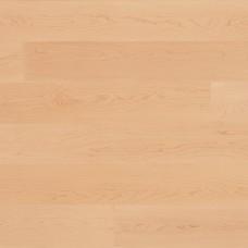 Паркетная доска Haro Клен канадский эксклюзив коллекция 1-полосная 4000 Series Top connect 524910