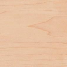 Паркетная доска Haro Клен канадский маркант коллекция 1-полосная 4000 Series Top connect 524916