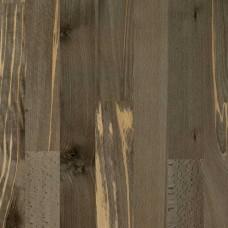 Паркетная доска Haro Бук Маритим парообработанный 524982 коллекция 3-полосная 4000 Series Top connect