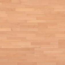 Паркетная доска Haro Бук Экскьюзит / Эксквизит парообработанный коллекция 3-полосная 4000 Series Top connect 524987