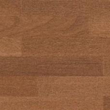 Паркетная доска Haro Бук кофе 525030 коллекция 3-полосная 4000 Series Top connect