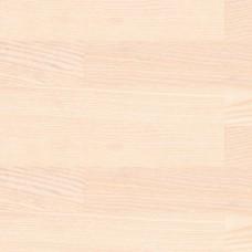 Паркетная доска Haro Ясень Фейворит арктически-белый коллекция 3-полосная 4000 Series Top connect 525133