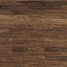 Паркетная доска Haro Орех американский Экскьюзит / Эксквизит / Тренд масло 525160 коллекция 3-полосная 4000 Series Top connect