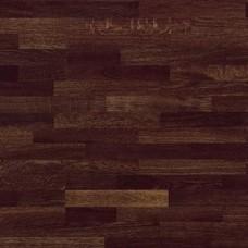 Паркетная доска Haro Дуб африканский Экскьюзит / Эксквизит / Тренд масло 525358 коллекция 3-полосная 4000 Series Top connect