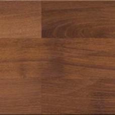 Паркетная доска Haro Акация Экскьюзит / Эксквизит / Тренд янтарная выбеленная структурированная 526498 коллекция 3-полосная 4000 Series Top connect