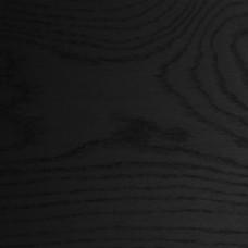 Паркетная доска Haro коллекция 1-полосная 4000 Series Top connect Дуб сажа брашированный 527298