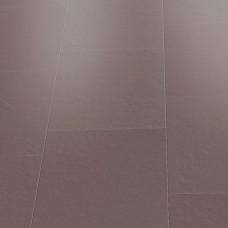 Паркетная доска Haro Ардезия Пурпурный 528646 коллекция Celenio