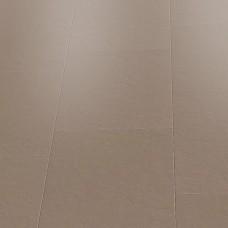 Паркетная доска Haro Ардезия Серо-коричневый 528647 коллекция Celenio