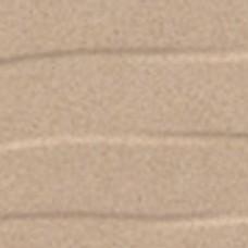 Паркетная доска Haro Дюны Натуральный 528654 коллекция Celenio