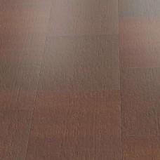 Паркетная доска Haro Аттика Лава 528657 коллекция Celenio