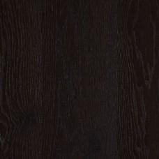 Паркетная доска Haro Термодуб форте брашированный коллекция 1-полосная 4000 Series Top connect 529096