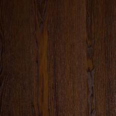 Паркетная доска Haro Термоясень меццо брашированный коллекция 1-полосная 4000 Series Top connect 529100