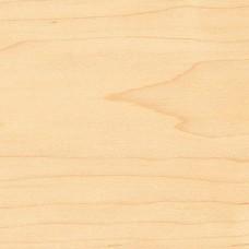 Паркетная доска Haro Канадский клен маркант коллекция 1-полосная Toscana 4000 Series Loc connect 529120