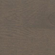 Паркетная доска Haro коллекция 1-полосная 4000 Series Top connect Дуб темно-серый саваж 529267