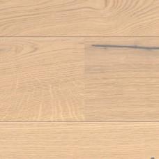 Паркетная доска Haro Дуб белый аризон коллекция 1-полосная 4000 Series Top connect 529395