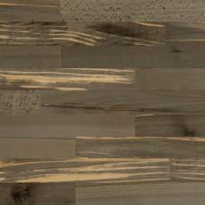 Паркетная доска Haro Бук Маритим пропаренный коллекция 3-полосная 4000 Series Top connect 674982
