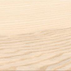 Паркетная доска Haro Ясень светло-белый 1-полосная 4000 Series