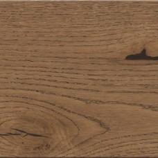 Паркетная доска Haro Дуб черно-коричневый выбеленный 1-полосная 4000 Series