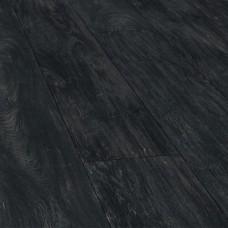 Ламинат Haro TRITTY 100 Gran Via 530324 дуб чёрный