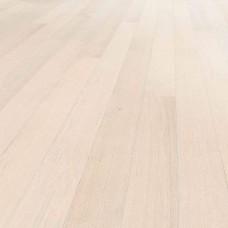Паркетная доска HaroДуб Пуро Айс коллекция 1-полосная 4000 Series Top connect 535615