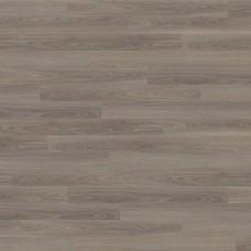 Ламинат Haro Дуб Античный серый TRITTY 100 LOFT