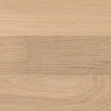 Паркетная доска Haro Дуб  светло-белый 3-полосная 4000 Series