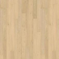 Паркетная доска Haro Дуб Натюрель  1-полосная 4000 Series