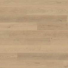 Паркетная доска Haro Дуб Пуро песочный 1-полосная 4000 Series