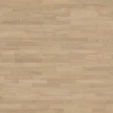Паркетная доска Haro Дуб Пуро песочный 3-полосная 4000 Series