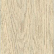 Пробковый пол Haro Дуб белый Маркант коллекция Артео XL 533386