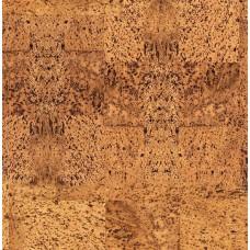 Пробковый пол Haro Ronda natur коллекция CORKETT 527381