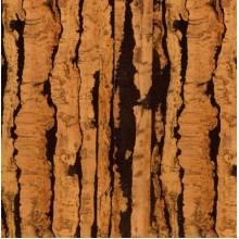 Пробковый пол Haro Tigra коллекция CORKETT 533392