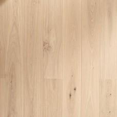 Паркетная доска Haro Дуб белый 3D 3-полосная 4000 Series