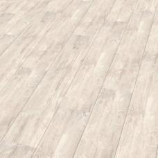 Ламинат Elesgo Contour Fase 77 29 01 дуб Винтажный белый