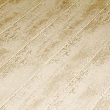 Ламинат Elesgo HDM Античный Белый 77 25 11 Contour Rundkante/Wellnes Diele 32 класс 7,7 мм