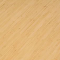 Ламинат Elesgo HDM Бамбук Светлый 77 04 18 Superglanz 32 класс 7 мм