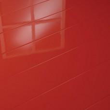 Ламинат Elesgo HDM Красный 77 23 14 Superglanz Diele Extra Sensitive 32 класс 8,7 мм