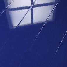 Ламинат Elesgo HDM Южная Ночь 77 23 02 Superglanz Diele Extra Sensitive 32 класс 8,7 мм
