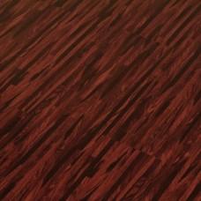 Ламинат Elesgo HDM Рио Палисандр 77 04 21 Superglanz 32 класс 7 мм