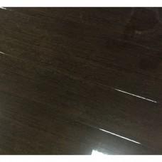 Ламинат Elesgo HDM Венге 77 23 26 Superglanz Diele Extra Sensitive 32 класс 8,7 мм