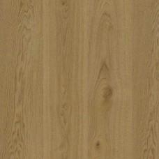 Штучный паркет Hoco Moorland oak коллекция Елка HX