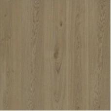 Инженерный паркет Hoco Moorland oak коллекция Woodlink