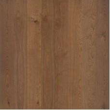 Инженерная доска Hoco Дуб Клэй коллекция Woodlink 2400 мм