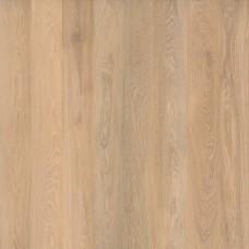 Инженерная доска Hoco Дуб Мербл (Мармор) коллекция Woodlink 2400 мм