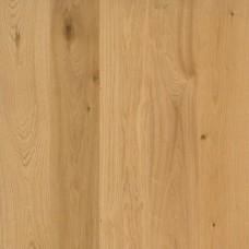 Инженерная доска Hoco Дуб Витал Винтаж (Рустик Винтаж) коллекция Woodlink 2400 мм