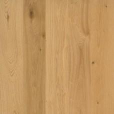 Инженерная доска Hoco Дуб Витал (Рустик) коллекция Woodlink 2400 мм